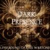 Dark Presence - V.O.D.D.