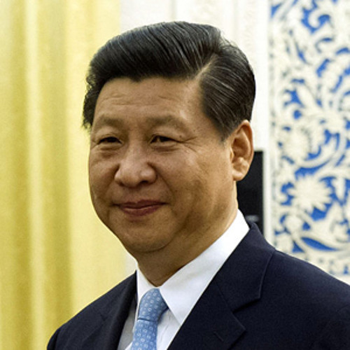 How China's New Leadership Continues Efforts to Control the Media
