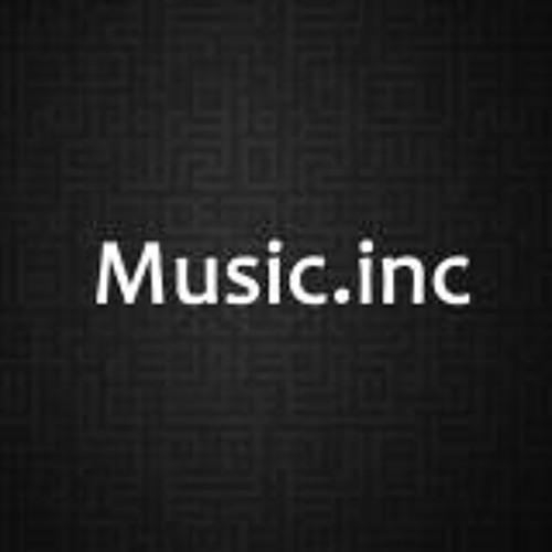 'HOLD ON' - Devashri Desilva feat Music.inc
