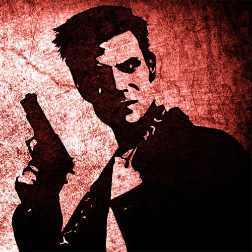 Max Payne - Max's Theme [Dubstep Remix]