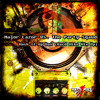 Major Lazor Vs. The Party Sqaud - Mash It Up Don (Hard Mike Mix Up) (FREE DOWNLOAD)