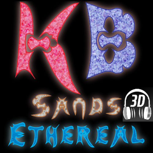 Sands Ethereal