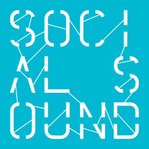 SocialSound Radio LIVE met Zinkzand