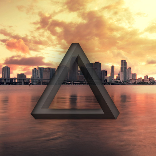 MISTΔR PRO - Miami [FREE DOWNLOAD]