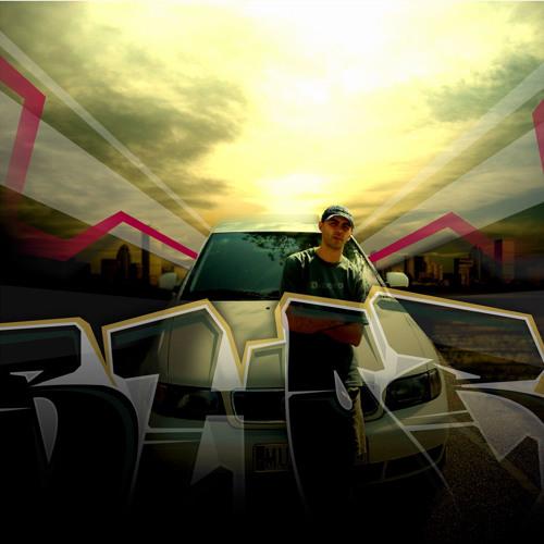 BhordE Hip Hop Quiero Darte (2006)