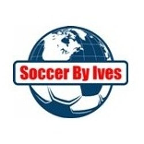 SBI Podcast #3 Ives & Garrett Featuring Will Bruin