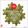 Highly Addictive (feat. B45) by Alternative Control