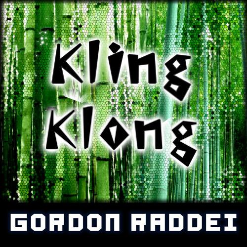 Kling Klong (Original Mix)