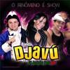 Banda Djavu - Soca Soca