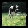 COW SYNDROME - Players holiday mix2