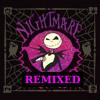 Jack's Lament (DJ Horus 8-bit Remix)