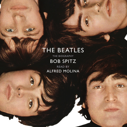 The Beatles Audiobook Excerpt