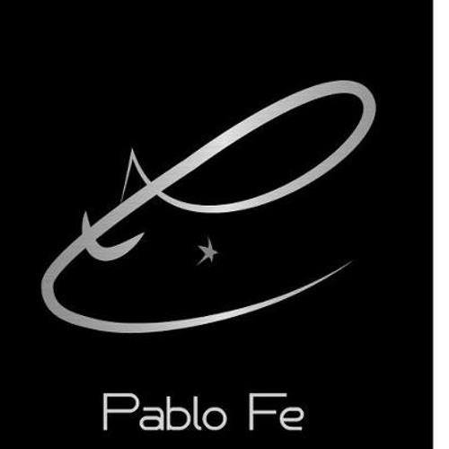 ** Free Download - Fluxion - No Man Is An Island -Pablo Fe Edit