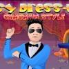 GANGNAM STYLE REMIX VERSION GARROBERO DJ JOHN 2013