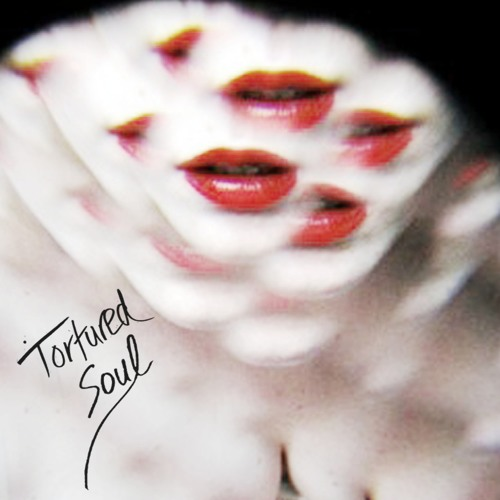 Tortured Soul - Dirty (Makoto 4x4 Remix)