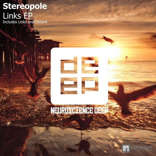 Stereopole - Distant (Original Mix)