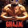 Guzarish from GHAJINI, AR Rahman