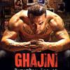 Guzarish from GHAJINI, AR Rahman