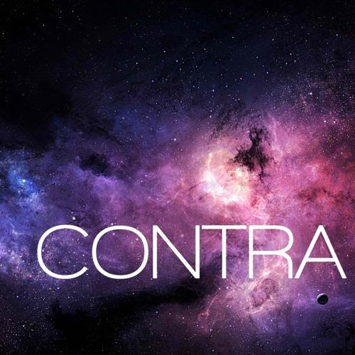 CONTRA - Orbit