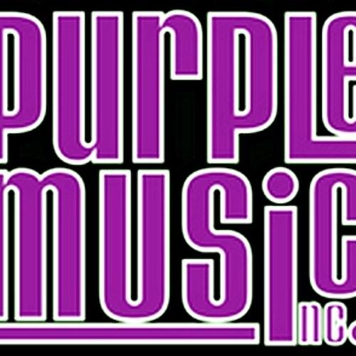 Alex Ander & Eric Powa B Ft. Nicole Mitchell - Runaway (Carlos Vargas Classic Mix) | Purple Music