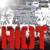 2chainz - RIOT [instrumental]