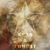 02 12 Gauge Shotgun Double Shot