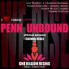 Penn Unbound (Woman Unbound)