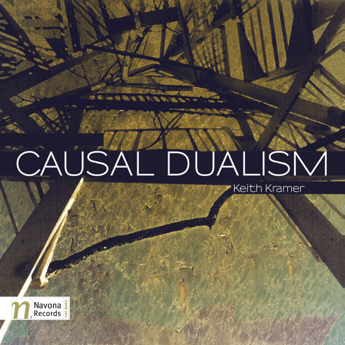 Causality, Movement IV.