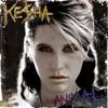 Ke$ha - Animal (GarageBand)