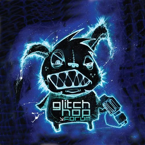 best GlitchHop