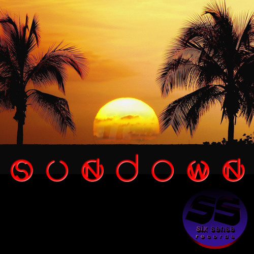 Skyko - Sundown_Radio Mix [FREE DOWNLOAD]
