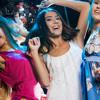 DjRichEMix - Spanglish Latin Fresa Mix 2013