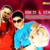 Rakim y ken-y Down (original extended) Dj xavi