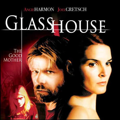 Glass House: The Good Mother (Original Score)