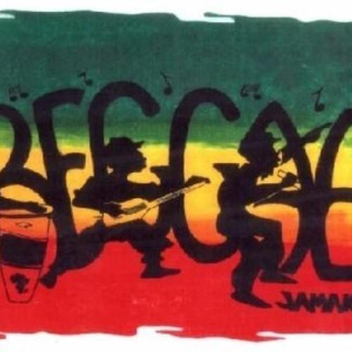 Noel Ellis-To Hail Selassie