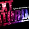 Next Saturday - tentang rasa