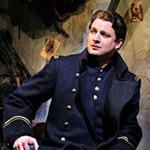 Opera Philadelphia premieres Pulitzer Prize-winning Silent Night
