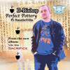 Perfect Pottery ft D Bishop, Natalie Villa