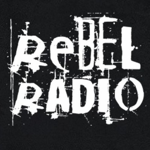 Rebel Radio (08-02-2013)