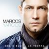 Marcos Yaroide Ft. Boris Ulloa - No Es Tu Batalla (Oficial Preview 2013) Mp3 Download