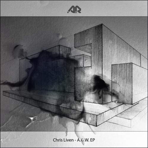 Chris Liven - A.G.W. (Audio Injection Remix) Cut Version
