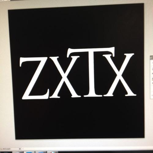 2013 ZXTX Music #Versatility