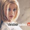 Musical Memory: Christina Aguilera- Genie In a Bottle