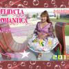 INTERNACIONAL TERNURA Y ELIDA LA ROMANTICA buscate 2013