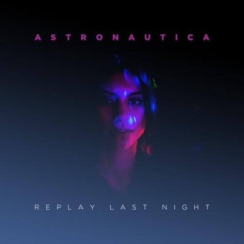 Astronautica: Cruise