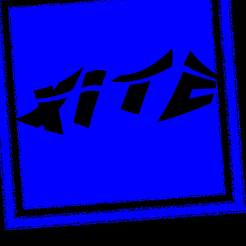 Feed The 5upernova (Xite Bootleg) - Dada Life Vs. Archie