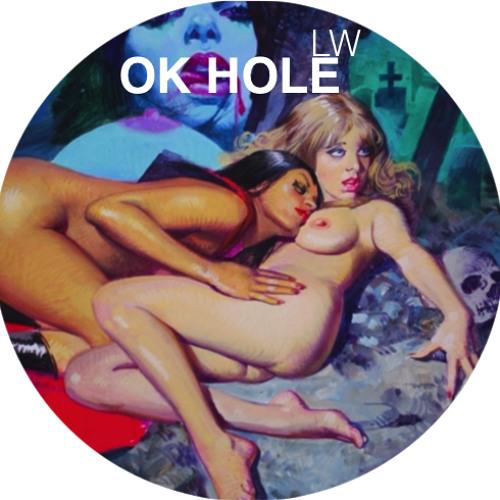 Ok Hole - LW