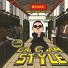 Psy - Gangnam Style Remix Oficial DJ Belar.mp3