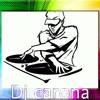 Luan Santana Sograo Caprichou Dj Carona Remix mp3