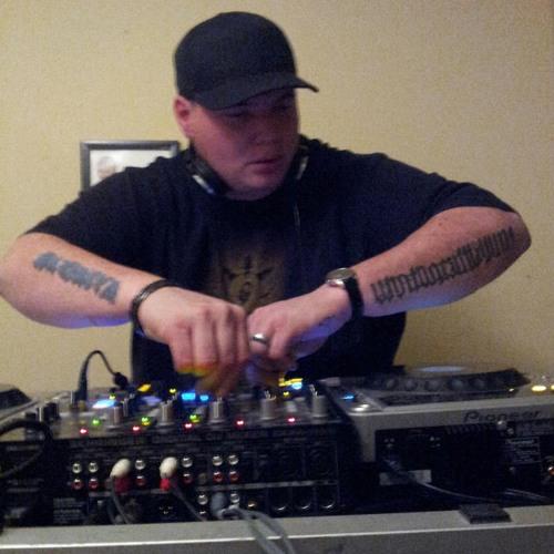 DJ Sinfinity - Into the System (Florida Breaks DJ Set)